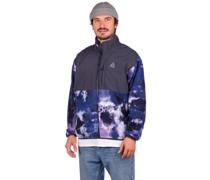 Polarys Jacket