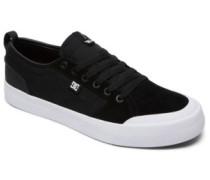 Evan Smith Skate Shoes white