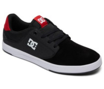 Plaza TC Skate Shoes athletic red