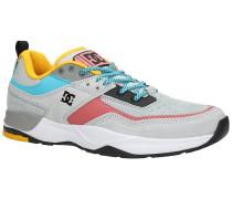 E.Tribeka SE Sneakers blue
