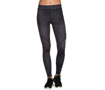 Grit Tights schwarz