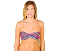 Rip Curl Modern Myth Bandeau Bikini