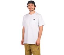 Porterdale T-Shirt