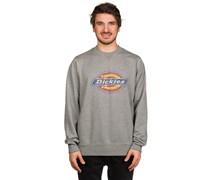 Dickies Hs Sweater