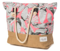 Miami Vibes Beach Bag new origami