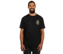 Death Skates T-Shirt black