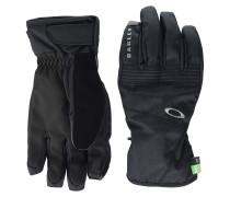 Roundhouse Short 2.5 Gloves blackout