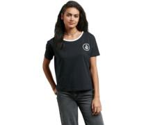 Simply Stoned T-Shirt black