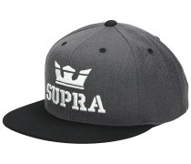 Supra Above Snap Cap