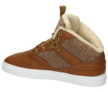 Thomson Left Sports Shoes wheat