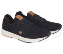 Roamer Prime Sneakers black