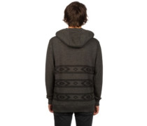 Kesely Hoodie new charcoal