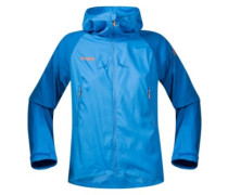 Slingsby Ultra Outdoor Jacket p