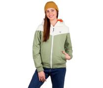 Sporty Spice Jacket light olive