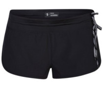 Phantom Beachrider Boardshorts black