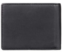 Pre Mix Wallet black