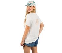 Star Solar T-Shirt