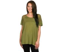 Criollo T-Shirt grün