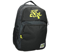 Rip Curl 100% Surf Double Up Rucksack