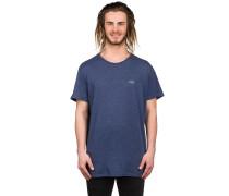 Basic T T-Shirt