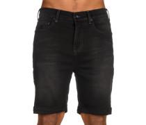 Zimtstern Trenz Shorts