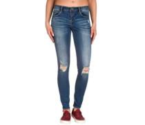Tessa Jeans medium tidal