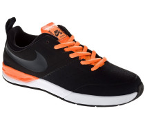 Project BA Skate Shoes