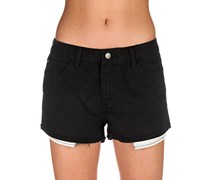 Element River Shorts