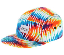 Empyre Pishing 5 Panel Cap
