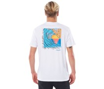 Blazed And Tubed T-Shirt