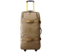 F-Light Global 100L Cordu Travel Bag