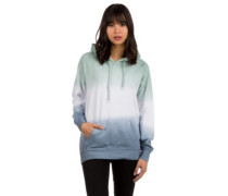 Tera Pullover Hoodie ashley blue