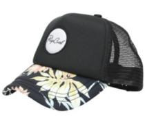 Playa Trucker Cap black