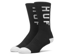 Perf Crew Socken