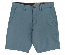 "Frickin Snt Slub 20"" Shorts"