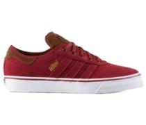 Adi-Ease Premiere ADV X Offici Skate Shoes st ba
