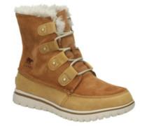 Cozy Joan Boots Women elk