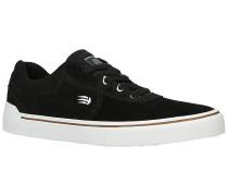 Joslin Vulc Skate Shoes black