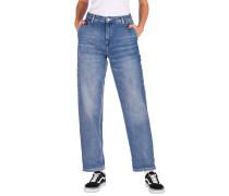 Pierce Jeans Pants