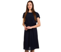 Ciao Bella II Kleid blau