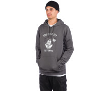 Soup Of The Day Hoodie