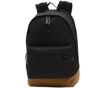 The Guide Backpack black