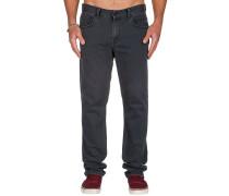Globe Goodstock Skinny Jeans