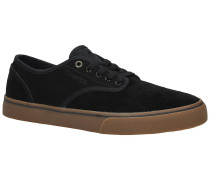 Wino Standard Skate Shoes gum