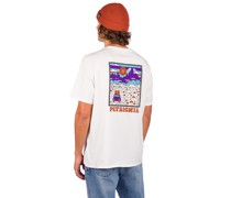 Summit Road Organic T-Shirt