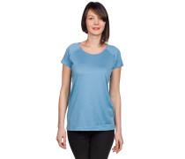 Colour Wear Air T-Shirt
