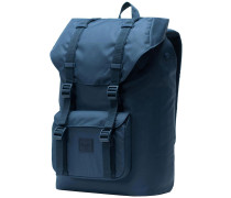 Little America Mid-Volume Light Backpack