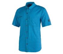 Lenni Shirt LS orion