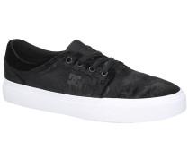 Trase Tx Se Sneakers