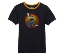 Jonee T-Shirt true black